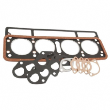 FERGUSON  TEA20 TED20 ENGINE  HEAD GASKET SET    80mm